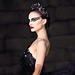Natalie Portman in Rodarte&#039;s Black Swan Costumes