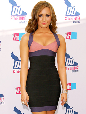 072310-demi-300.jpg