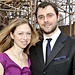 More Chelsea Clinton Wedding Details, Miranda Kerr&#039;s Makeunder, and More!