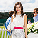 Cartier International Polo Party Brings Out the Stars