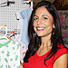 Target's New Baby Buggy Line, Ali Larter's Pregnancy Cravings and More!