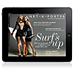 Net-A-Porter Launches iPad App