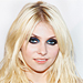 Taylor Momsen to Front New John Galliano Fragrance