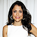 Bethenny Frankel's Beauty Secrets