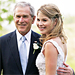 Stylish Presidential Weddings