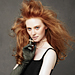 True Blood Star&#039;s First Fashion Shoot