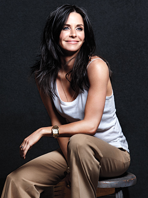 072910-courteney-300.jpg