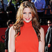 InStyle Hosts Super Saturday With Ashley Greene & Kelly Ripa