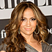 Jennifer Lopez Joins Idol, Lady Gaga's Latest Outfit, and More!