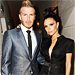 Victoria Beckham Hires Husband David to Design?