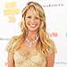 Christie Brinkley Debuts Jewelry Collection for QVC