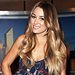 Lauren Conrad Announces New Clothing Line