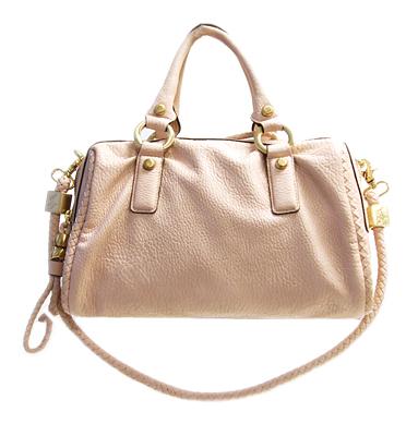Ivanka Trump Handbags - Ivanka Trump Handbags Brown