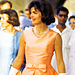 "Up for Auction: Jackie Kennedy's ""Pearls"""