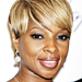 Mary J. Blige Thanks Fans for Record Fragrance Sales
