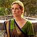 Eat, Pray, Love's Costume Designer Dishes: 'We Did It in One Week!'