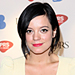 Lily Allen&#039;s Pregnant, The Kardashians Do Home, and More! 