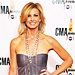 Faith Hill to Commemorate Katrina Five Years Later