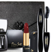 L'Wren Scott Teams Up with Lancome