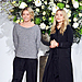 Mary-Kate & Ashley Launch The Row E-Commerce, Plus Shop 15% Off!