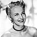 Reese Witherspoon to Star in Peggy Lee Biopic