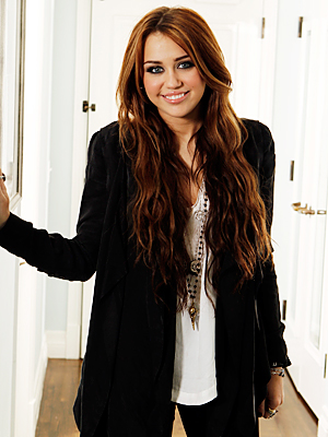 081110-miley-lead-300.jpg