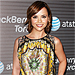 Christina Ricci Dishes on Kissing Robert Pattinson