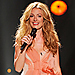 EXCLUSIVE: Watch Cat Deeley Get Glam for the SYTYCD Finale!