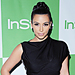 Cat Deeley &amp; Kim Kardashian Celebrate Summer With InStyle