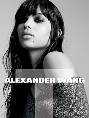 081810-alex-wang-lead-400.jpg