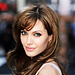 Angelina to Aid Pakistan Victims, Plus How You Can Help