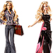 Rachel Zoe Styles... Barbie!