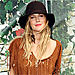 Summer Music Festivals&#039; Most Stylish Stars