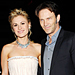 Anna Paquin &amp; Stephen Moyer Wed!