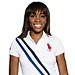 Venus William To Debut Custom Ralph Look at Legends Clinic, Watch It Live