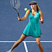 FIRST LOOK: Maria Sharapova Unveils US Open Designs from Nike