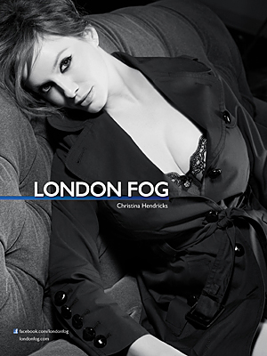 082510-london-fog-lead-300.jpg