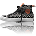 Missoni Debuts Latest Chuck Taylors