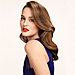 Get Leighton Meester's Gorgeous Hair!