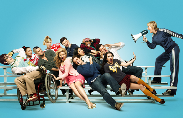 090210-glee-623.jpg