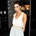 Victoria Beckham to Tweet Fashion Week