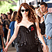 Check Out Emma Stone in Easy A!