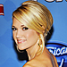 Carrie Underwood is New Face of Olay Skin Care