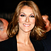 Celine Dion Talks Pure Brilliance