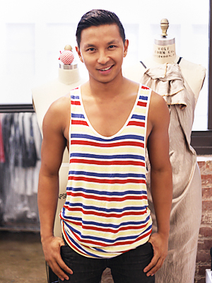 090810-prabal-gurung-300.jpg