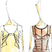 Fashion Week Sneak Peek: BCBG, Max Azria &amp; Herve Leger