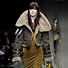 Watch Burberry's Spring 2011 Show Right Here!