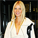 Fall Shopping With Gywneth Paltrow