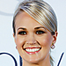 Carrie Underwood's Skin Secrets, Follow the Most Fashionable Tweets This Week, and More!