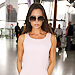 Victoria Beckham is Gearing Up for Fashion Week
